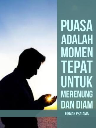 kelebihan-puasa-ramadan