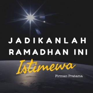 makna-puasa-ramadhan