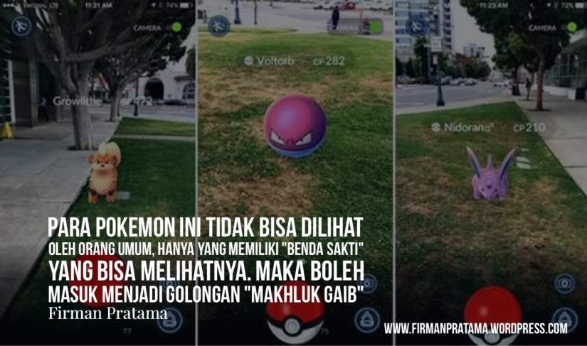 bermain-pokemon-go-secara-gaib