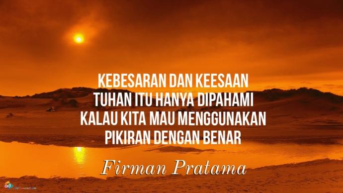 firmanpratama.wordpress.com