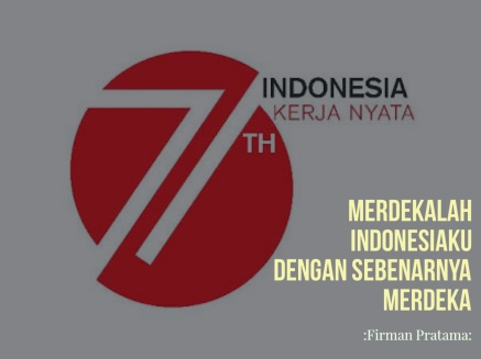71-tahun-indonesia-merdeka