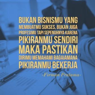 bisnis-sukses