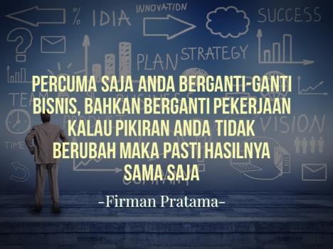 kekuatan-pikiran-untuk-bisnis
