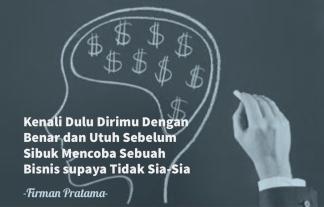 solusi-bisnis-gagal