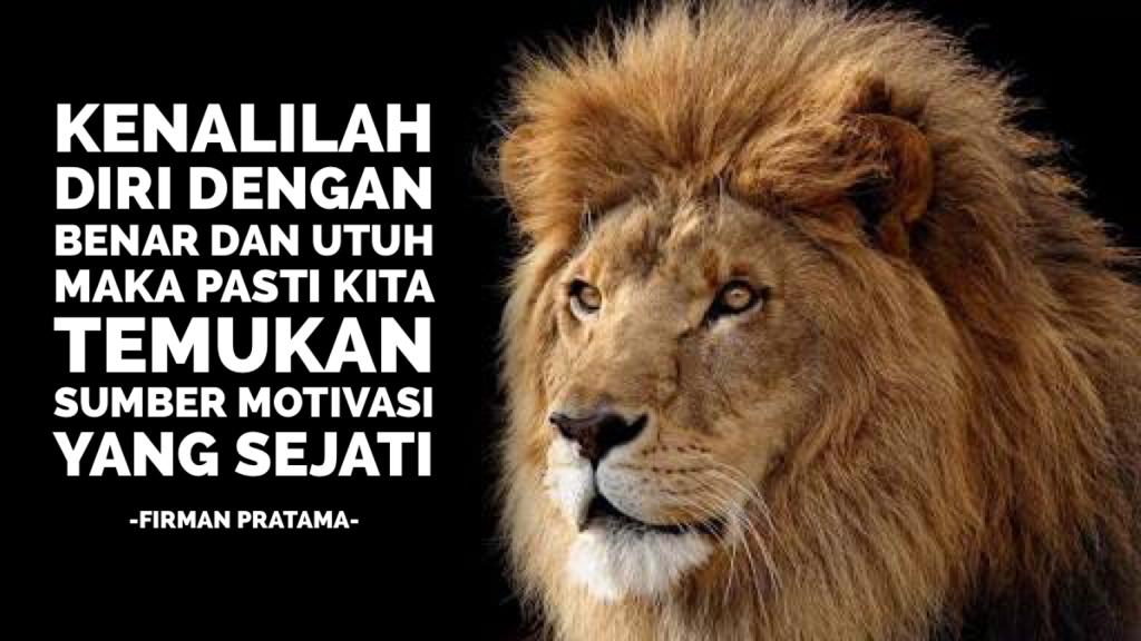 motivasi-diri-sukses