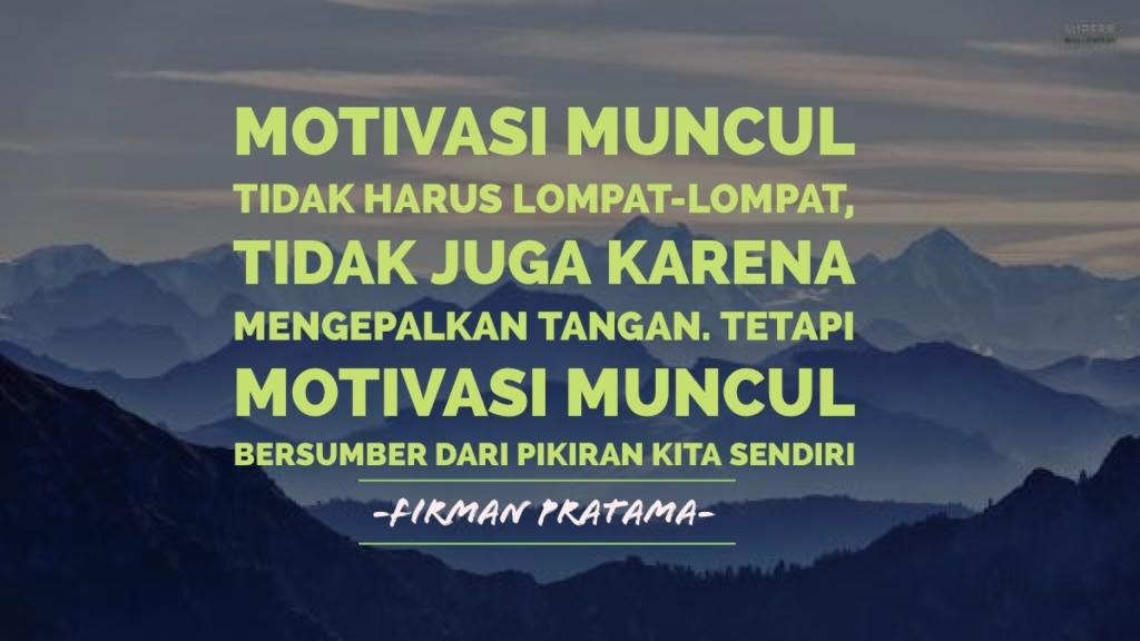 sumber-motivasi-hebat