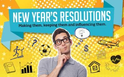 membuat-resolusi-tahun-baru