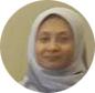 nany-malaysia
