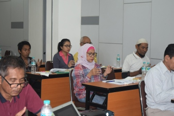 workshop-amc-jakarta-30-september-2017 (2)