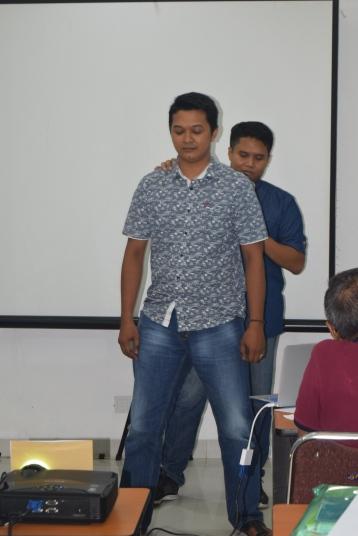 workshop-amc-jakarta-30-september-2017 (4)