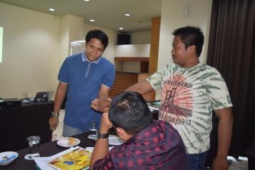 workshop-amc-surabaya-28-oktober-2017 (2)