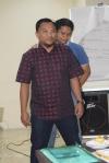 workshop-amc-surabaya-28-oktober-2017 (4)