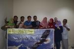 workshop-amc-surabaya-28-oktober-2017 (5)