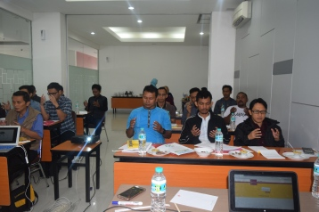 workshop-amc-jakarta-25-november-2017 (5)