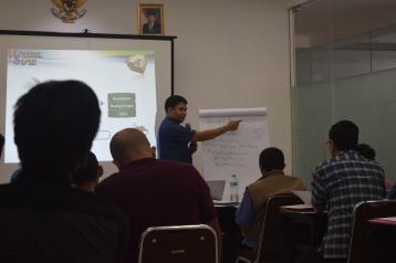 workshop-amc-jakarta-25-november-2017 (6)