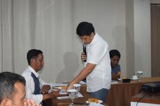 workshop-amc-surabaya-16-desember-2017 (2)