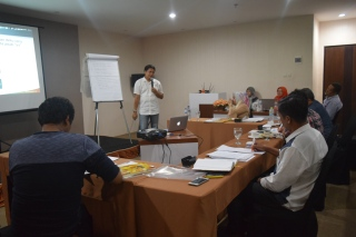 workshop-amc-surabaya-16-desember-2017