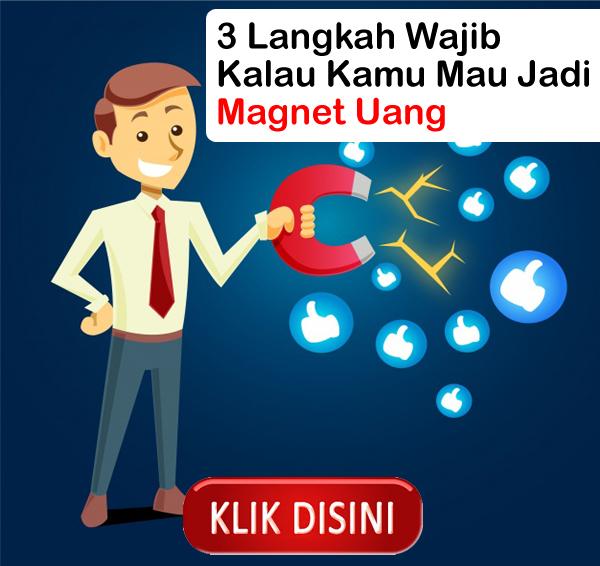 3-langkah-menjadi-magnet-uang