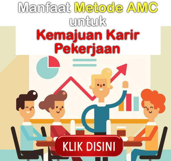 bukti-manfaat-amc-untuk-kemajuan-karir-pekerjaan