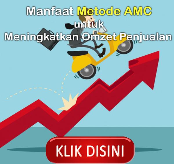 bukti-manfaat-amc-untuk-meningkatkan-omzet-penjualan