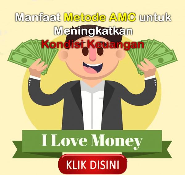 bukti-manfaat-amc-untuk-peningkatan-keuangan