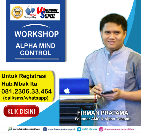 cara-mendaftar-kelas-workshop-amc