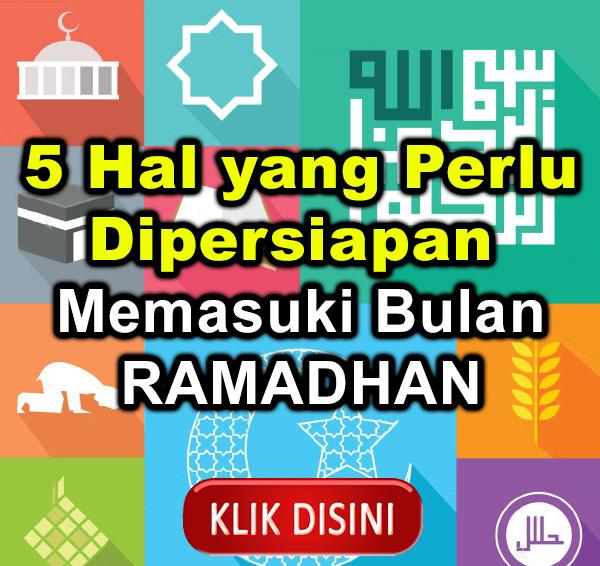 cover-5-hal-memasuki-bulan-ramadhan