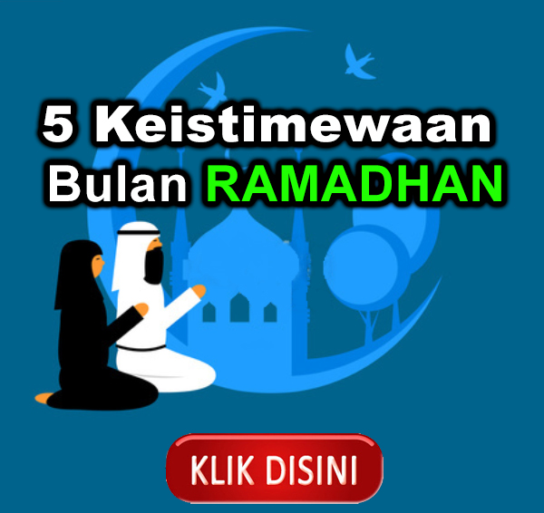 cover-5-keistimewaan-bulan-ramadhan