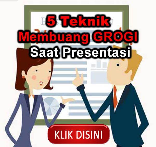 cover-5-teknik-membuang-grogi-saat-presentasi