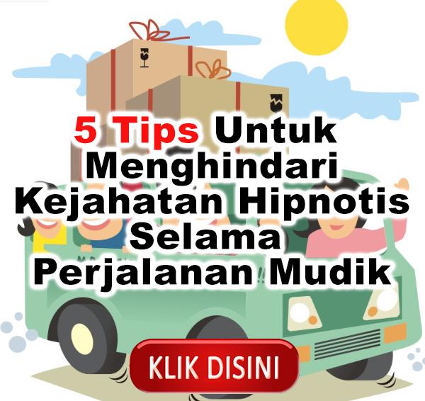cover-5-tips-untuk-menghindari-kejahatan-hipnotis-selama-perjalanan-mudik