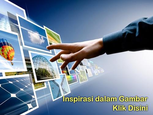 gambar-inspirasi-firman-pratama