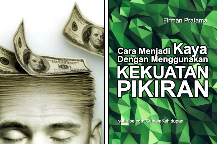 thumbnail_cara_menjadi_kaya_dengan_menggunakan_kekuatan_pikiran