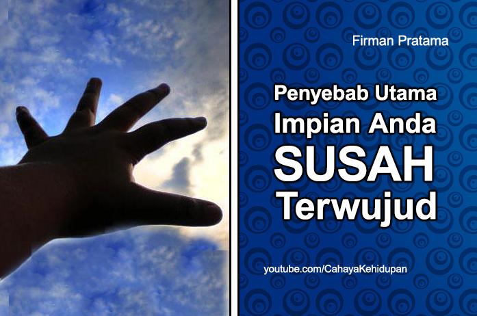 thumbnail_impian_susah2 2