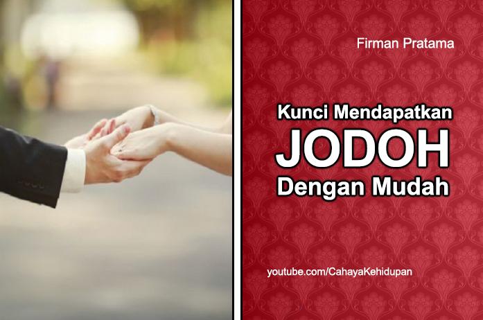 thumbnail_kunci_mendapatkan_jodoh 2