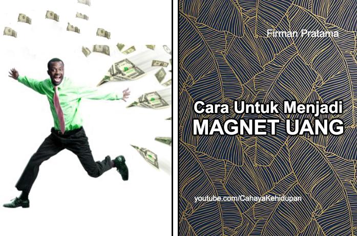 thumbnail_magnet_uang