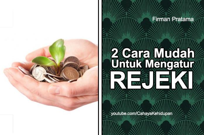 thumbnail_mengatur_rejeki_itu_mudah