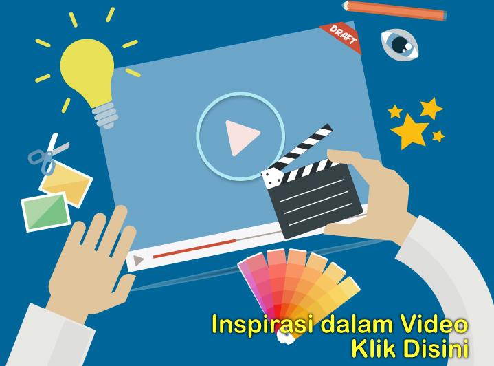 video-inspirasi-firman-pratama