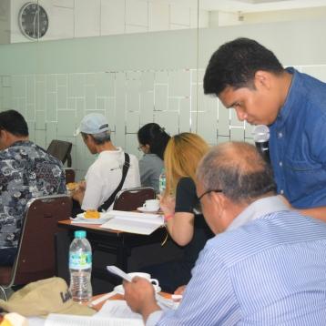 workshop-amc-jakarta-27-januari-2018 (2)