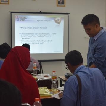 workshop-amc-jakarta-24-maret-2018 (2)
