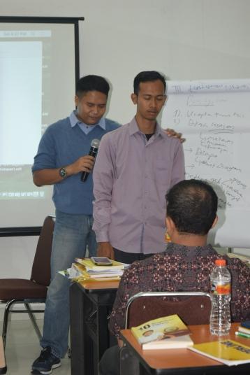 workshop-amc-jakarta-24-maret-2018 (5)