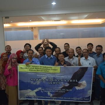 workshop-amc-jakarta-24-maret-2018 (6)