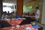 workshop-amc-surabaya-17-maret-2018 (2)