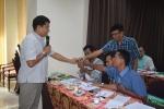 workshop-amc-surabaya-17-maret-2018 (3)