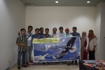 workshop-amc-surabaya-17-maret-2018 (5)