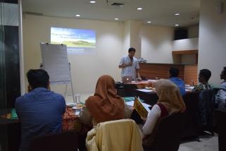 workshop-amc-surabaya-17-maret-2018