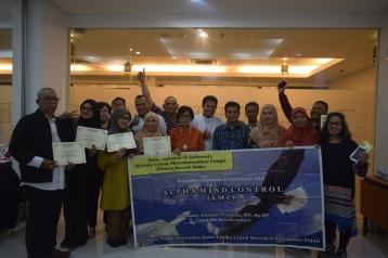 workshop-amc-jakarta-24-mei-2018 (5)
