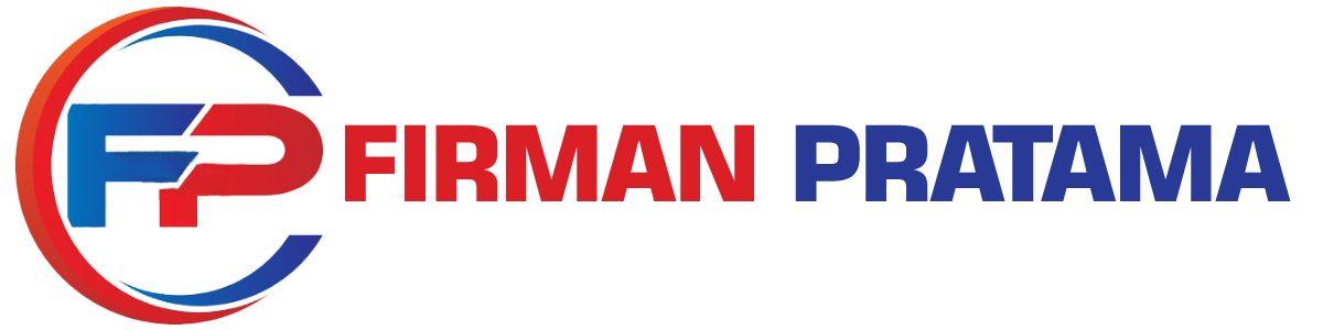Firman Pratama