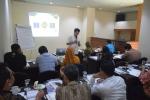 workshop-amc-surabaya-30-juni-2018 (2)
