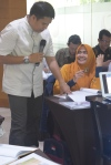 workshop-amc-surabaya-30-juni-2018 (3)