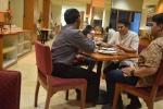 workshop-amc-surabaya-30-juni-2018 (5)